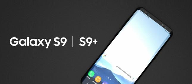 Instale a Google Câmera no Galaxy S9 / S9 Plus Exynos (Oreo e Pie)