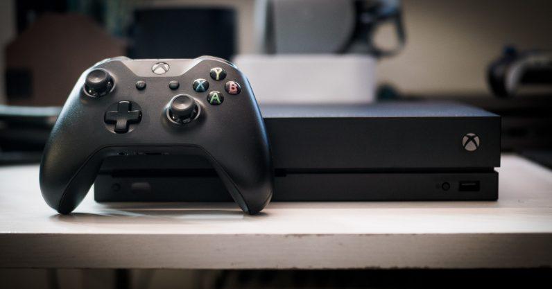 A Microsoft permite que usuários controle seu Xbox com o Assistente do Google
