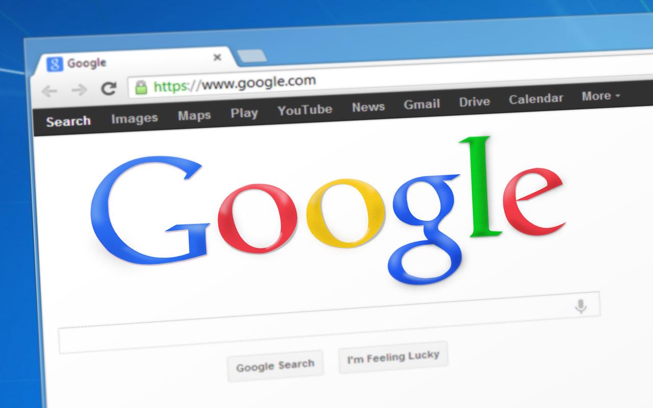 Aplicativos VPN com mais de 500 milhões de downloads foram capturados exibindo anúncios disruptivos para usuários do Android