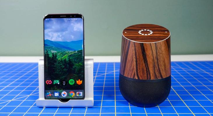 Dica- O que fazer com seu celular Android antigo depois de comprar um novo