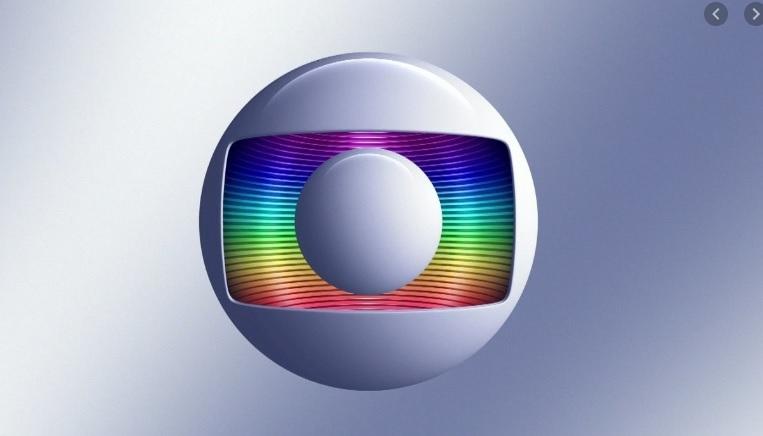 Tv Globo ao vivo e, seu celular