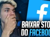 Salve Story : Facebook Stories – Download