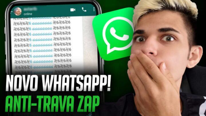 O que é e para que serve o WhatsApp?